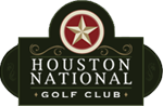 Houston National Golf Club